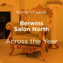 Salon North