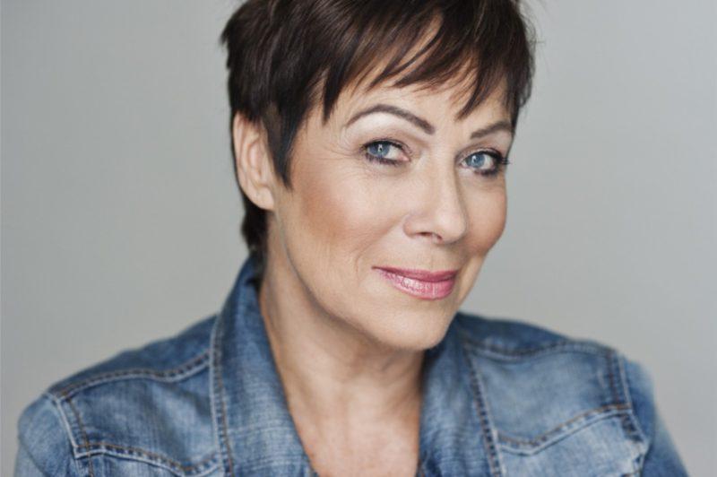 Denise Welch