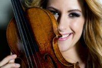 Francesca Dego (3)
