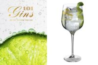 Gin Tasting JPEG
