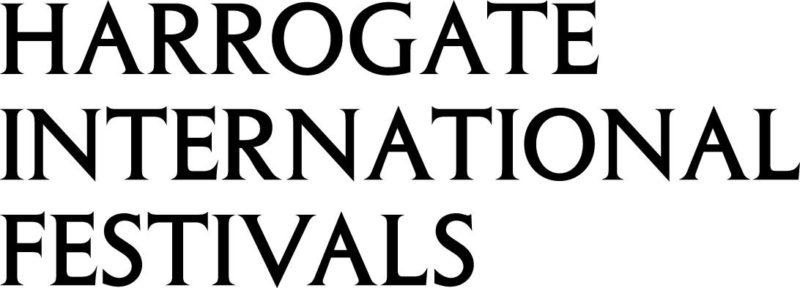 HIF Logo JPEG