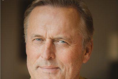 John Grisham web image