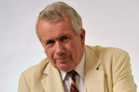 Martin Bell Featured