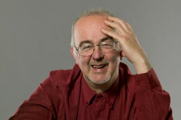 Martin Roscoe (web)