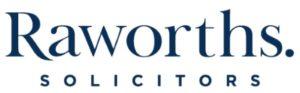 Raoworths Logo