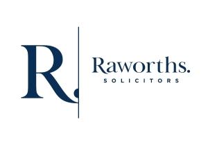 Raworths Logo