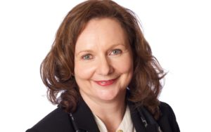 Rachel Tunicliffe