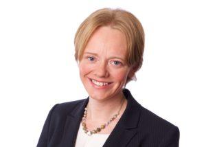 Sally Togher Raworths