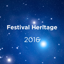 Harrogate International Festival Highlights
