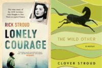 Strouds Books JPEG