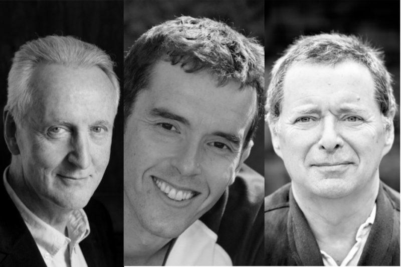 Take Three Actors JPEG
