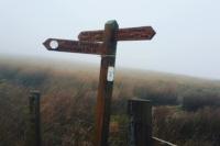 Three Peaks Featured Image