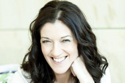 Victoria Hislop