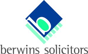 berwins master logo 2010