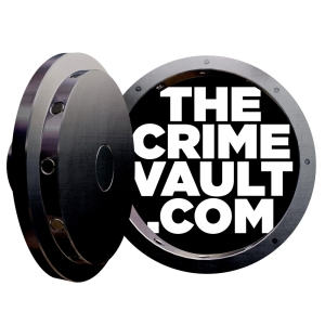 crime vault