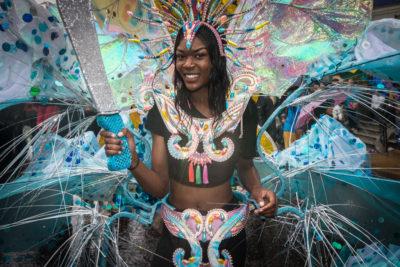 190727-HIF-Carnival (24 of 126)