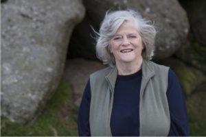 Ann Widdecombe JPEG