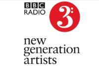 BBC NGA Web