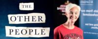 Banner Image - CJ Tudor - Other People