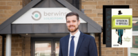Berwins Book Reviews Header