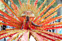 Carnival Featured image