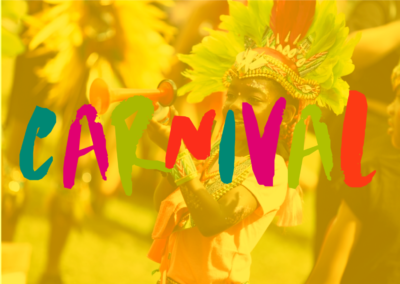 Carnival Official Image