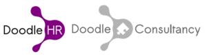 Doodle HR and Consultancy