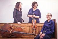 Gould Trio - Web 2