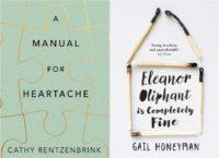 Honeyman and Rentzenbrink