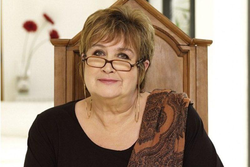 Jenni Murray JPEG