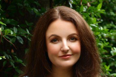 Kate Leaver for web