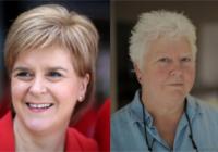 McDermid-Sturgeon