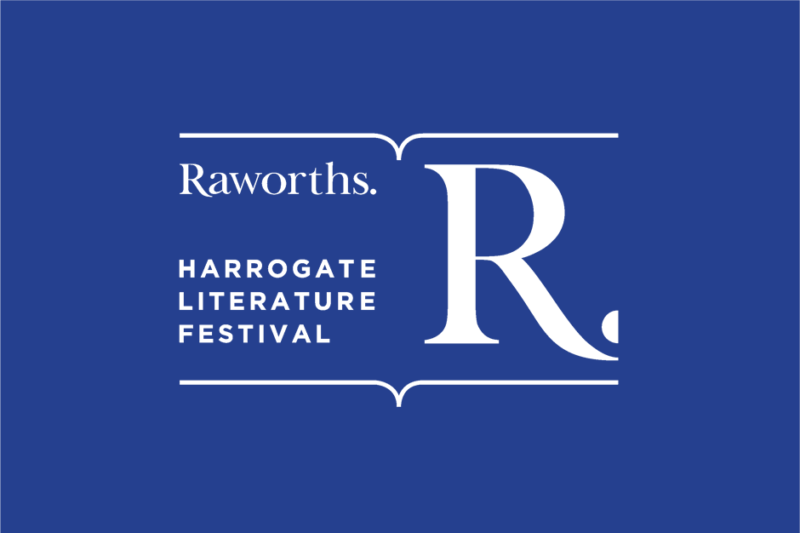 Raworths Featured 2