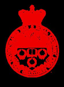 Royal Literary Fund