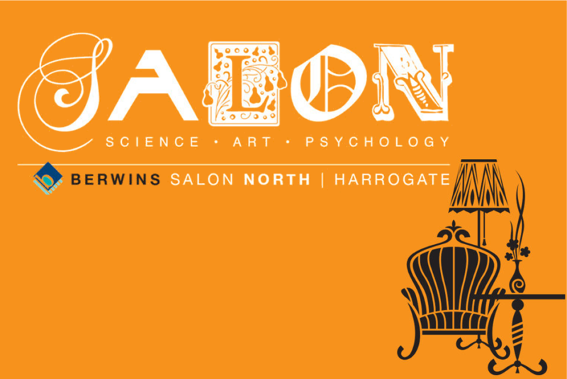 Salon Featured Image