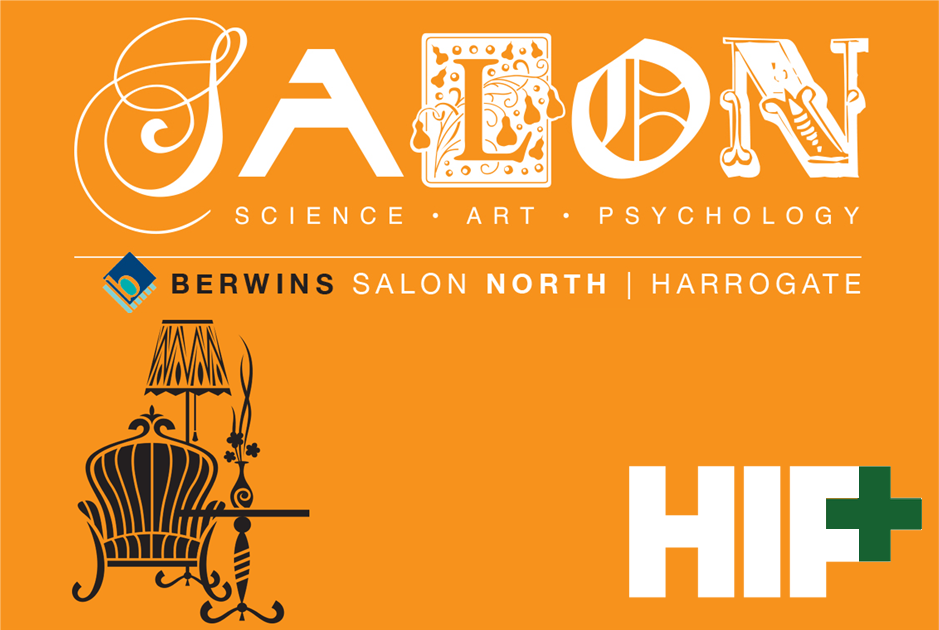 Salon & HIF+