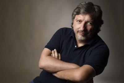 Sergio Olguin 2
