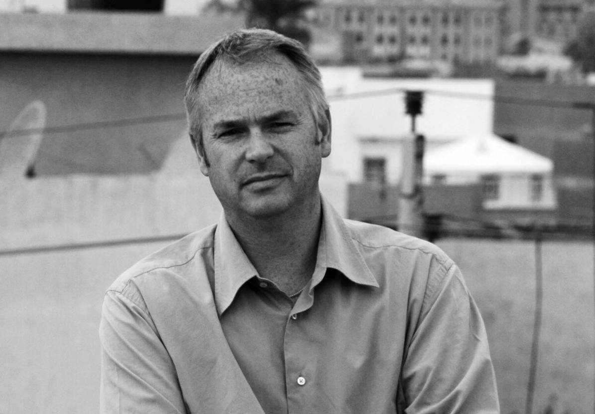 Tim Marshall featured image