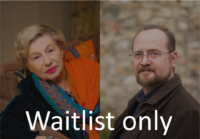 Waitlist - Beaton-MacBride