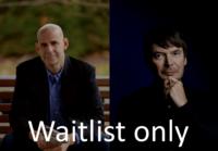 Waitlist - Coben & Rankin