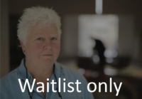 Waitlist - Val McDermid