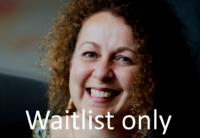 Waitlist - Vanda Symon