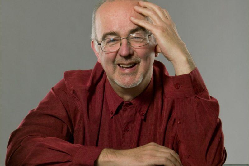 Websize Martin Roscoe (3)