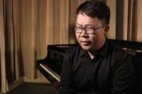 Xinyuan Wang Piano Websize