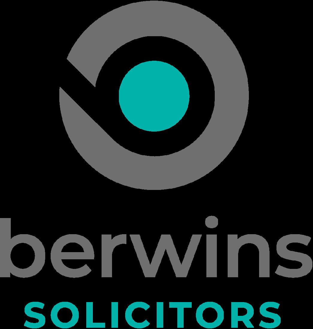 berwins-solicitors-portrait-pos-rbg