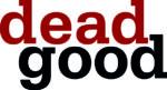 dead_good_logo_master