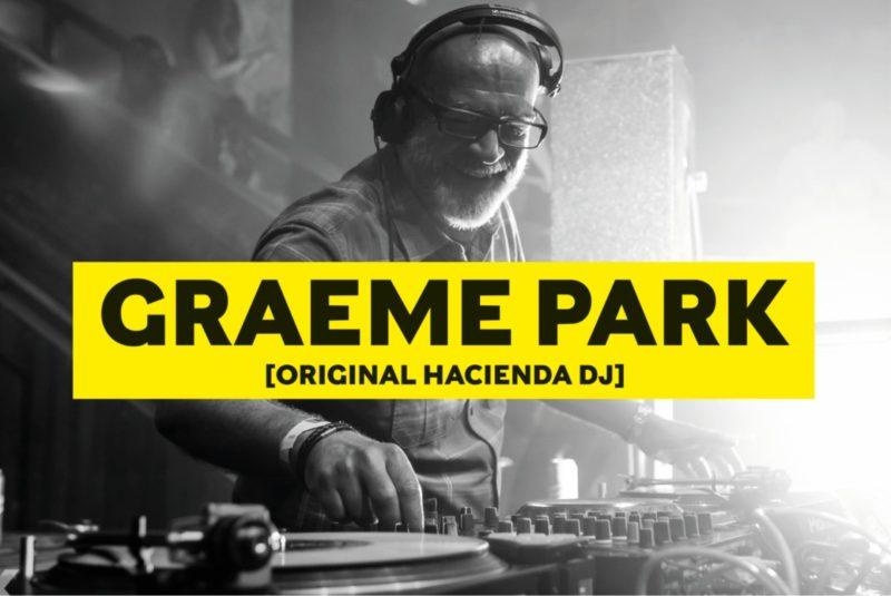 graeme park websize