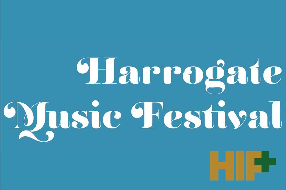 hmf hif+ logo