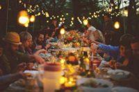 long-table-dinner (002)