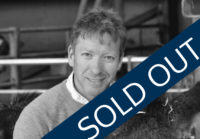 sold out julian norton